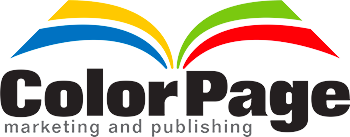 colorpage_logo