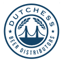 dutchess-beer-logo